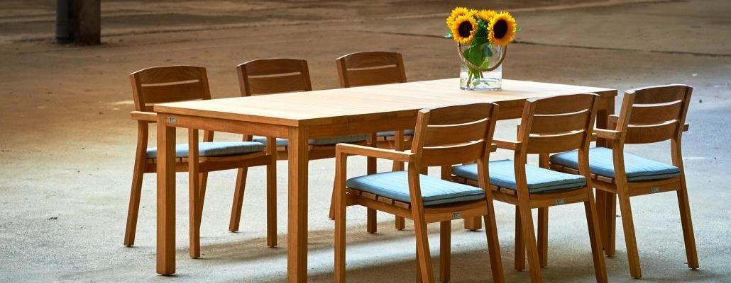 Floris tafel